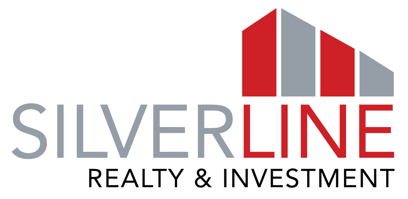 SilverLine Realty Group
